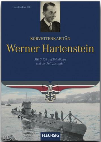 Hartenstein Würzburg