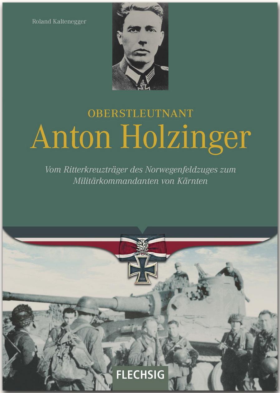 oberstleutnant anton holzinger vom ritterkreuztr ger des. Black Bedroom Furniture Sets. Home Design Ideas